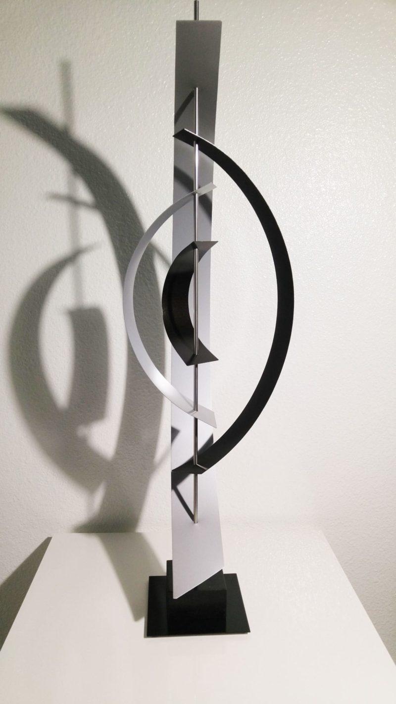 Mid centuryModernSculpture