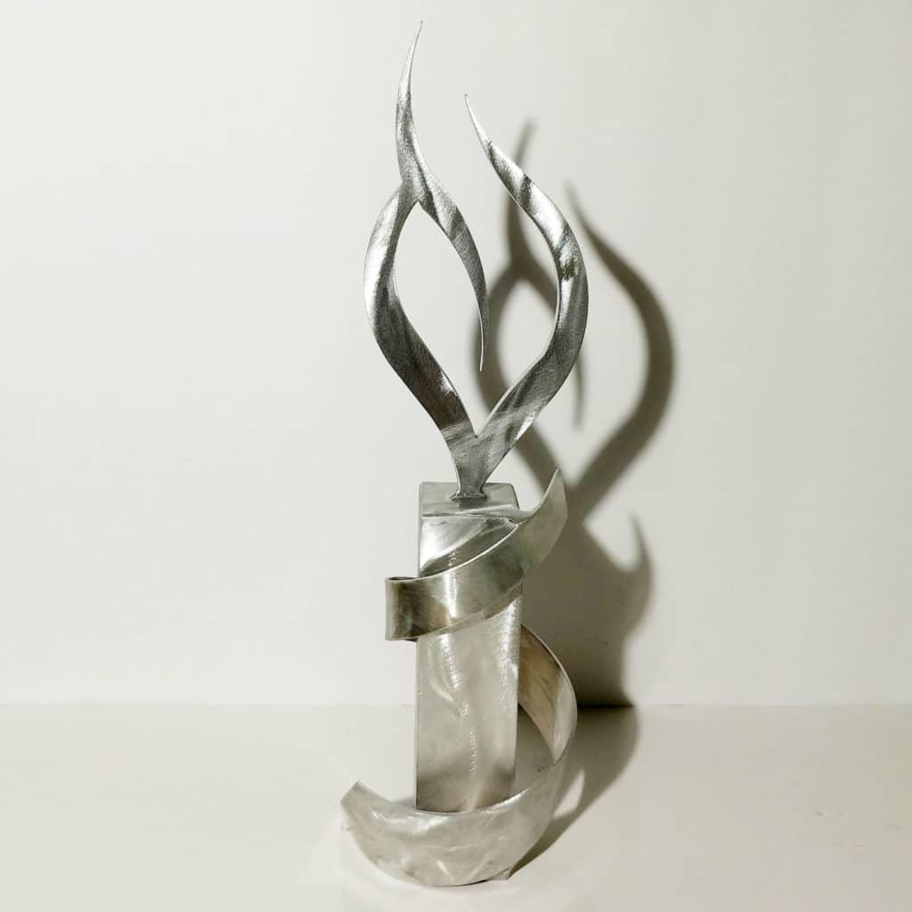 Leaf Award