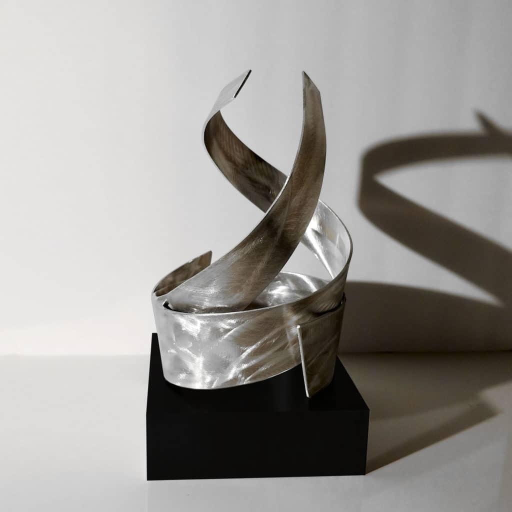 Modern Award